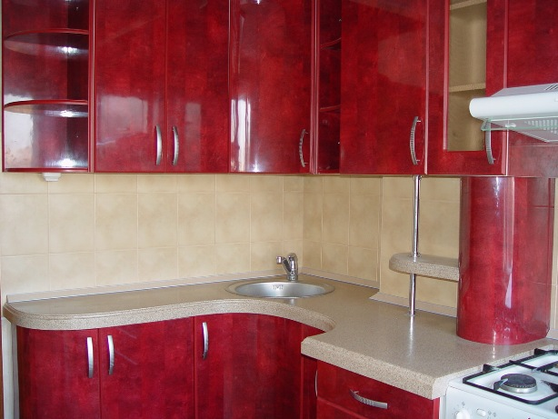 Дизайн кухни фото 7 кв метров фото