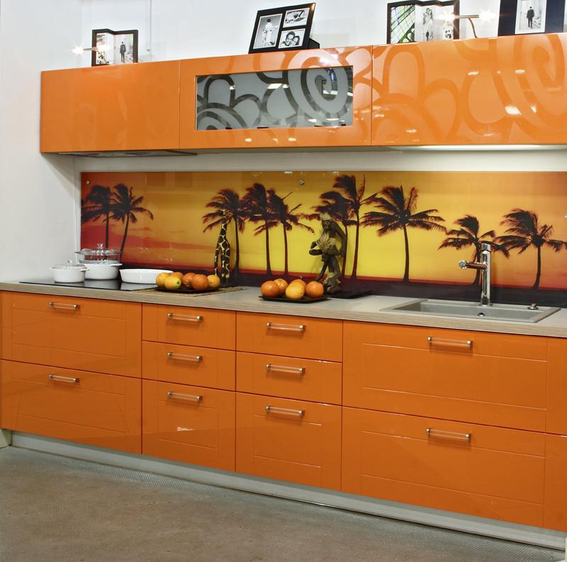 Много мебели балаково каталог
